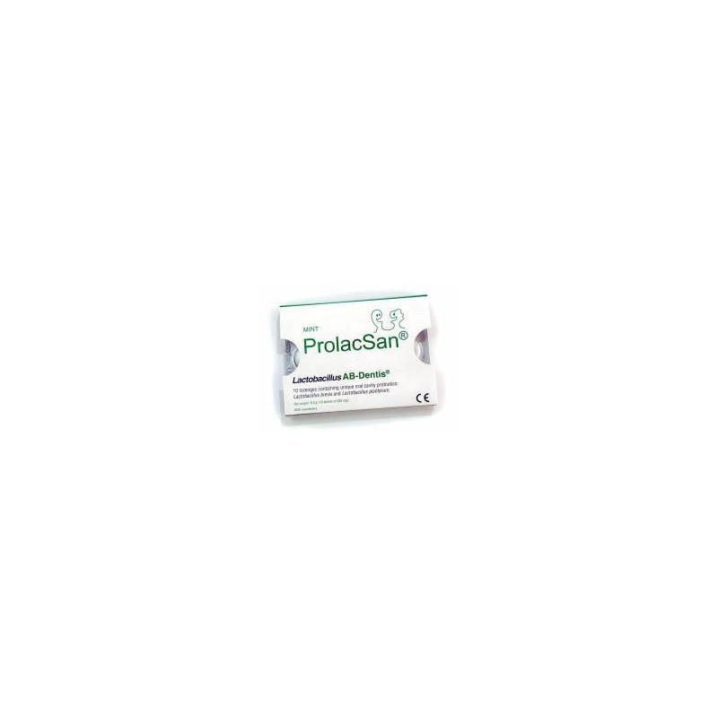 100689 tablette Prolacsan
