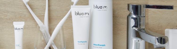 Comment utiliser le bain de bouche